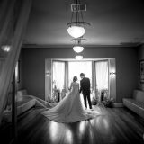 181018 Puremotion Wedding Photography Alex Huang Spicers Clovelly TiffanyKevin-0079