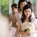 181018 Puremotion Wedding Photography Alex Huang Spicers Clovelly TiffanyKevin-0081