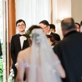181018 Puremotion Wedding Photography Alex Huang Spicers Clovelly TiffanyKevin-0085