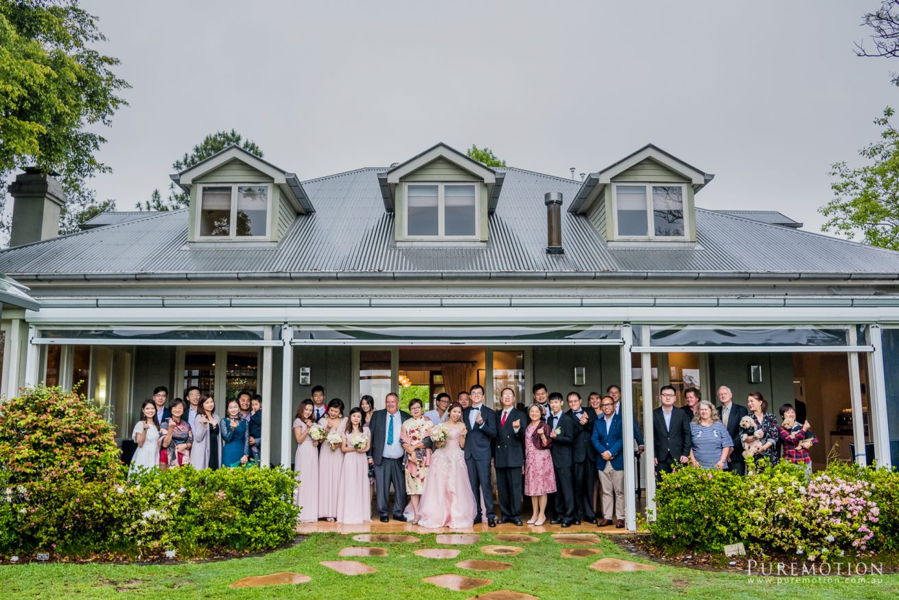 181018 Puremotion Wedding Photography Alex Huang Spicers Clovelly TiffanyKevin-0091