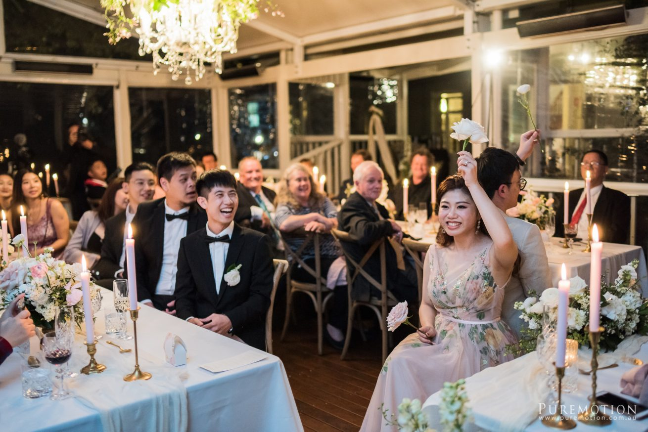 181018 Puremotion Wedding Photography Alex Huang Spicers Clovelly TiffanyKevin-0114