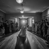 181018 Puremotion Wedding Photography Alex Huang Spicers Clovelly TiffanyKevin-0118