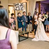 181018 Puremotion Wedding Photography Alex Huang Spicers Clovelly TiffanyKevin-0120