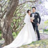 181106 Puremotion Pre-Wedding Photography Alex Huang Brisbane Maleny MableJay-0003