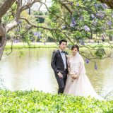 181106 Puremotion Pre-Wedding Photography Alex Huang Brisbane Maleny MableJay-0005