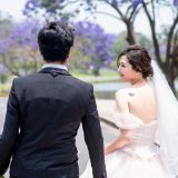 181106 Puremotion Pre-Wedding Photography Alex Huang Brisbane Maleny MableJay-0007