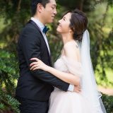 181106 Puremotion Pre-Wedding Photography Alex Huang Brisbane Maleny MableJay-0009