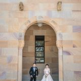 181106 Puremotion Pre-Wedding Photography Alex Huang Brisbane Maleny MableJay-0018