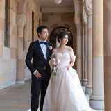 181106 Puremotion Pre-Wedding Photography Alex Huang Brisbane Maleny MableJay-0019