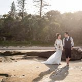 181106 Puremotion Pre-Wedding Photography Alex Huang Brisbane Maleny MableJay-0027