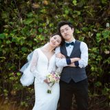 181106 Puremotion Pre-Wedding Photography Alex Huang Brisbane Maleny MableJay-0030