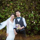 181106 Puremotion Pre-Wedding Photography Alex Huang Brisbane Maleny MableJay-0031