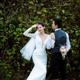 181106 Puremotion Pre-Wedding Photography Alex Huang Brisbane Maleny MableJay-0032