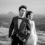 181106 Puremotion Pre-Wedding Photography Alex Huang Brisbane Maleny MableJay-0034