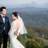 181106 Puremotion Pre-Wedding Photography Alex Huang Brisbane Maleny MableJay-0035