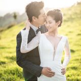 181106 Puremotion Pre-Wedding Photography Alex Huang Brisbane Maleny MableJay-0037