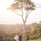 181106 Puremotion Pre-Wedding Photography Alex Huang Brisbane Maleny MableJay-0039