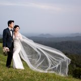 181106 Puremotion Pre-Wedding Photography Alex Huang Brisbane Maleny MableJay-0041