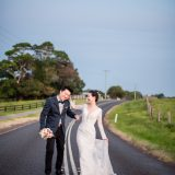 181106 Puremotion Pre-Wedding Photography Alex Huang Brisbane Maleny MableJay-0047