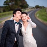 181106 Puremotion Pre-Wedding Photography Alex Huang Brisbane Maleny MableJay-0048