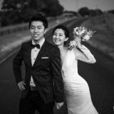 181106 Puremotion Pre-Wedding Photography Alex Huang Brisbane Maleny MableJay-0049