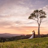 181106 Puremotion Pre-Wedding Photography Alex Huang Brisbane Maleny MableJay-0050