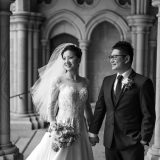 190108 Puremotion Pre-Wedding Photography Alex Huang Brisbane Maleny JueZheTai-0005