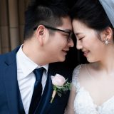 190108 Puremotion Pre-Wedding Photography Alex Huang Brisbane Maleny JueZheTai-0009