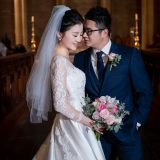 190108 Puremotion Pre-Wedding Photography Alex Huang Brisbane Maleny JueZheTai-0013