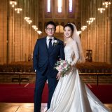 190108 Puremotion Pre-Wedding Photography Alex Huang Brisbane Maleny JueZheTai-0014