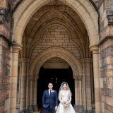 190108 Puremotion Pre-Wedding Photography Alex Huang Brisbane Maleny JueZheTai-0016