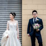 190108 Puremotion Pre-Wedding Photography Alex Huang Brisbane Maleny JueZheTai-0017