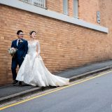 190108 Puremotion Pre-Wedding Photography Alex Huang Brisbane Maleny JueZheTai-0018