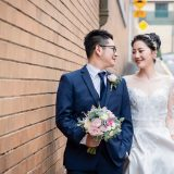 190108 Puremotion Pre-Wedding Photography Alex Huang Brisbane Maleny JueZheTai-0019