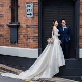 190108 Puremotion Pre-Wedding Photography Alex Huang Brisbane Maleny JueZheTai-0021