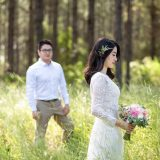 190108 Puremotion Pre-Wedding Photography Alex Huang Brisbane Maleny JueZheTai-0028