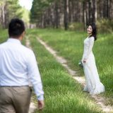 190108 Puremotion Pre-Wedding Photography Alex Huang Brisbane Maleny JueZheTai-0029