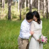 190108 Puremotion Pre-Wedding Photography Alex Huang Brisbane Maleny JueZheTai-0031