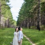190108 Puremotion Pre-Wedding Photography Alex Huang Brisbane Maleny JueZheTai-0032