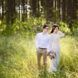 190108 Puremotion Pre-Wedding Photography Alex Huang Brisbane Maleny JueZheTai-0033