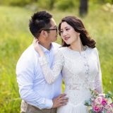 190108 Puremotion Pre-Wedding Photography Alex Huang Brisbane Maleny JueZheTai-0035