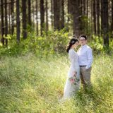190108 Puremotion Pre-Wedding Photography Alex Huang Brisbane Maleny JueZheTai-0036
