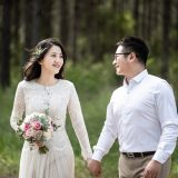 190108 Puremotion Pre-Wedding Photography Alex Huang Brisbane Maleny JueZheTai-0037
