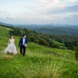 190108 Puremotion Pre-Wedding Photography Alex Huang Brisbane Maleny JueZheTai-0038