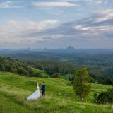 190108 Puremotion Pre-Wedding Photography Alex Huang Brisbane Maleny JueZheTai-0039