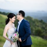 190108 Puremotion Pre-Wedding Photography Alex Huang Brisbane Maleny JueZheTai-0040