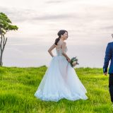 190108 Puremotion Pre-Wedding Photography Alex Huang Brisbane Maleny JueZheTai-0041
