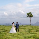 190108 Puremotion Pre-Wedding Photography Alex Huang Brisbane Maleny JueZheTai-0042