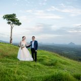 190108 Puremotion Pre-Wedding Photography Alex Huang Brisbane Maleny JueZheTai-0045