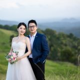 190108 Puremotion Pre-Wedding Photography Alex Huang Brisbane Maleny JueZheTai-0047